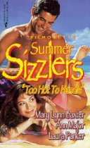 Silhouette Summer Sizzlers