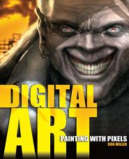 Digital Art PDF