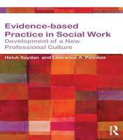 Evidence based Practice in Social Work PDF