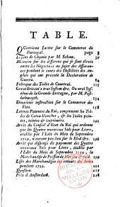 Journal de commerce: journal de commerce et d'agriculture