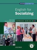 English for Socializing