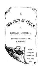 A Man Made of Money: Volume 6