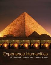 Experience Humanities, Complete: Eighth Edition