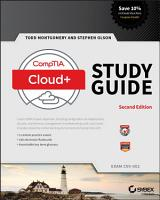 CompTIA Cloud  Study Guide PDF