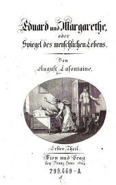 Eduard und Margarethe