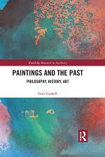 Paintings and the Past