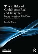 The Politics of Childhoods Real and Imagined