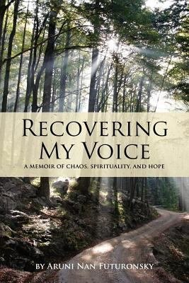 Recovering My Voice