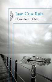 El sueño de Oslo