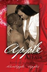 It S An Apple Affair Book PDF