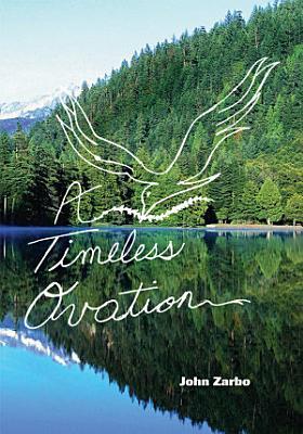 A Timeless Ovation