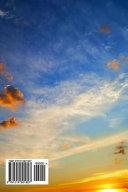 Around the World in 80 Days  Arabic Edition  PDF