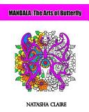 Mandalas PDF