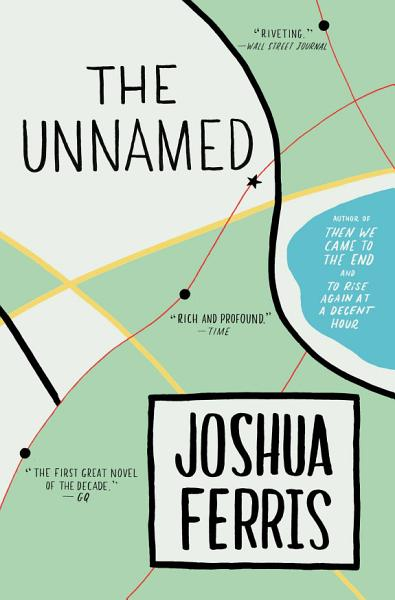 Download The Unnamed Book