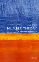Number Theory  A Very Short Introduction PDF