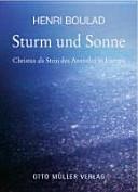 Sturm und Sonne PDF