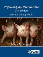 Improving Animal Welfare
