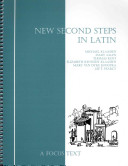 New Second Steps in Latin PDF