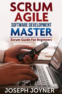 Scrum Agile Software Development Master