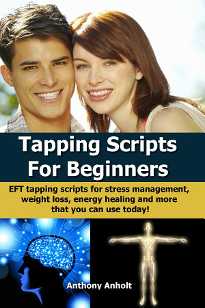 Tapping Scripts For Beginners