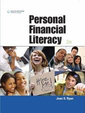 Personal Financial Literacy: Edition 2