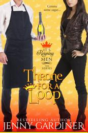 Throne for a Loop