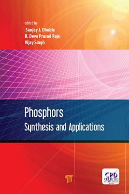 Phosphors