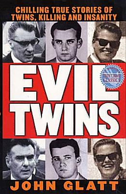 Evil Twins PDF