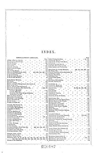 Download Eliza Cook s Journal Book