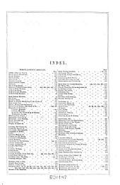 Eliza Cook's Journal: Volumes 1-2