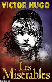Les Misérables: World Classic
