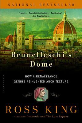 Brunelleschi s Dome