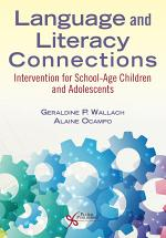 Language and Literacy Connections