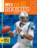 NFL's Top 10 Rookies