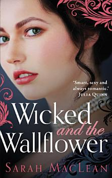 Wicked and the Wallflower PDF