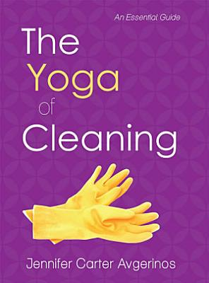 The Yoga of Cleaning PDF
