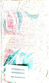 Quae Supersunt, Omnia: Alcibiadem, Coriolanum, Timoleontem, Aemilium Paulum, Pelopidam, Marcellum, Aristidem, Marcum Catonem Maiorem, Philopoemenem, Flamininum, Pyrrhum Et Marium Tenens, Τόμος 2