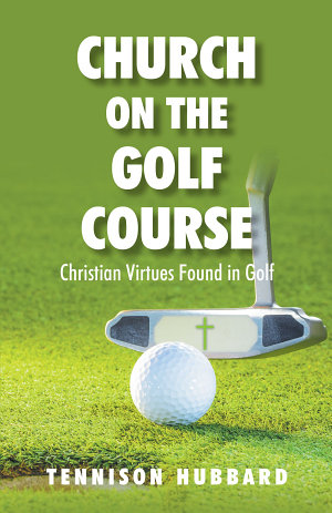 Church on the Golf Course