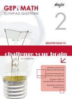 Challenge Your Brain 2 PDF
