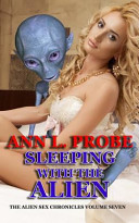 Sleeping with the Alien PDF