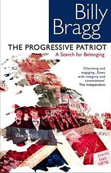 The Progressive Patriot PDF