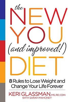 The New You and Improved Diet PDF
