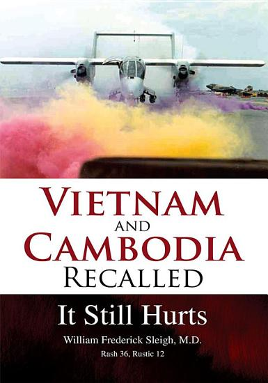 Vietnam and Cambodia Recalled PDF