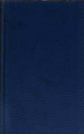 Bulletin de correspondance hellénique: Volume2