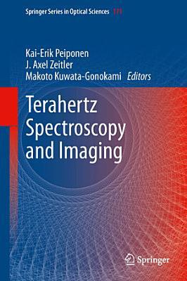 Terahertz Spectroscopy and Imaging