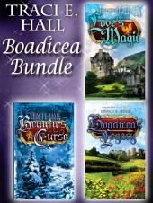 The Boadicea Collection