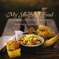My Southern Food PDF
