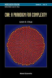 CNN: A Paradigm for Complexity