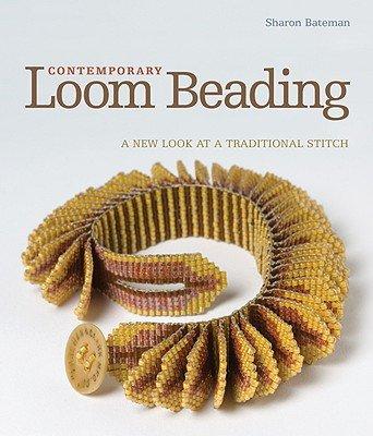 Contemporary Loom Beading PDF