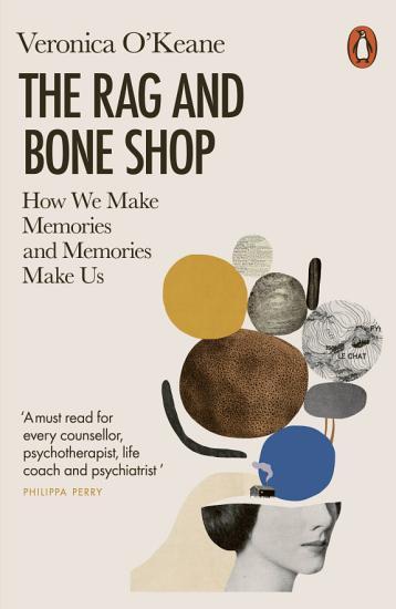The Rag and Bone Shop PDF